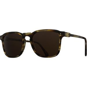 RAEN optics Wiley Sunglasses