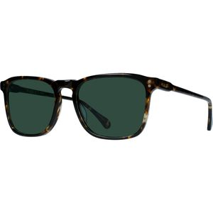 RAEN optics Wiley Polarized Sunglasses