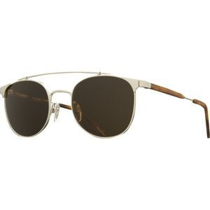 RAEN optics Raleigh Sunglasses