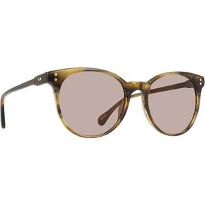 RAEN optics Norie Sunglasses
