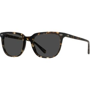 RAEN optics Arlo Polarized Sunglasses