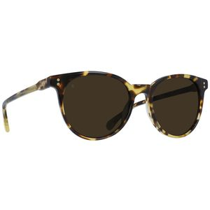 RAEN optics Norie Polarized Sunglasses