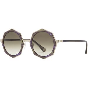 RAEN optics Luci Sunglasses - Women's