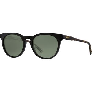 RAEN optics Montara Sunglasses