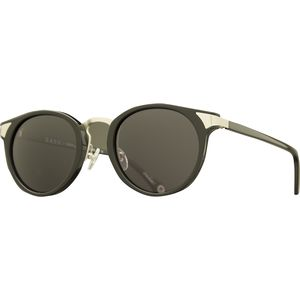 RAEN optics Nera Sunglasses