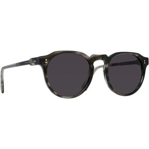 RAEN optics Remmy 49 Polarized Sunglasses