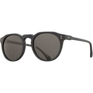 RAEN optics Remmy 49 Sunglasses