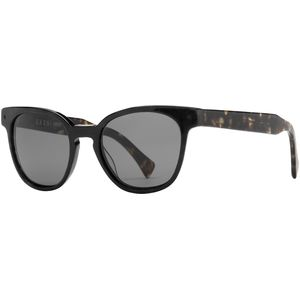 RAEN optics Squire 53 Sunglasses - Polarized