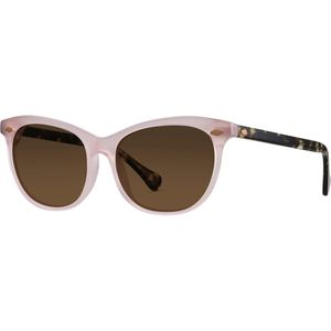 RAEN optics Talby Sunglasses - Women's