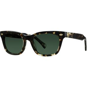RAEN optics Loro Sunglasses