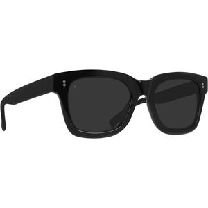 RAEN optics Gilman Sunglasses