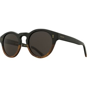 RAEN optics Parkhurst Sunglasses
