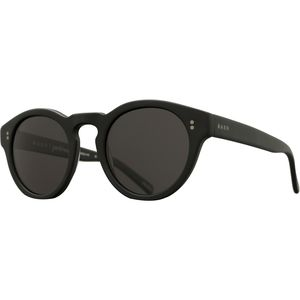 RAEN optics Parkhurst Polarized Sunglasses