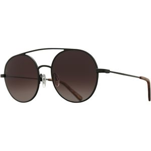 RAEN optics Scripps Sunglasses
