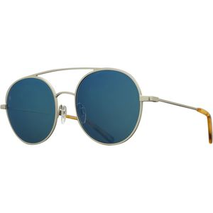 RAEN optics Scripps Sunglasses - Women's