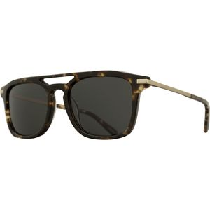 RAEN optics Kettner Sunglasses