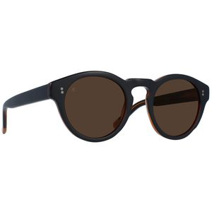 RAEN optics Parkhurst 49 Sunglasses
