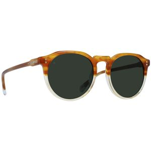 RAEN optics Remmy 52 Sunglasses