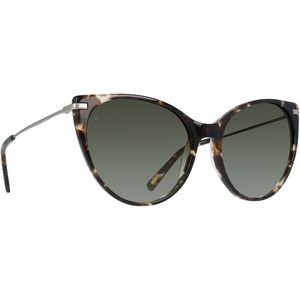 RAEN optics Birch Sunglasses - Women's