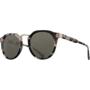 RAEN optics Remmy 52 Alchemy Sunglasses