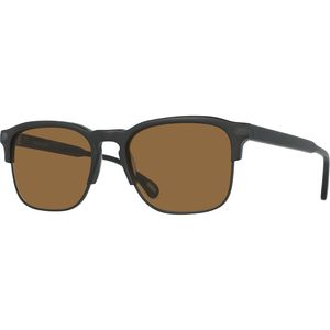 RAEN optics Wiley Alchemy Sunglasses