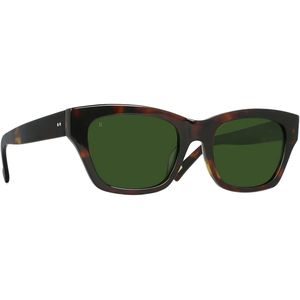 RAEN optics Bower Sunglasses