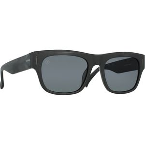 RAEN optics Lenny Polarized Sunglasses - Men's