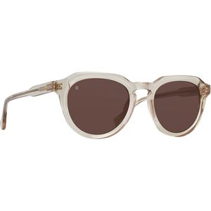 RAEN optics Sage Sunglasses