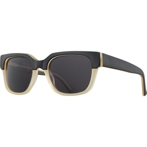 RAEN optics Garwood Sunglasses