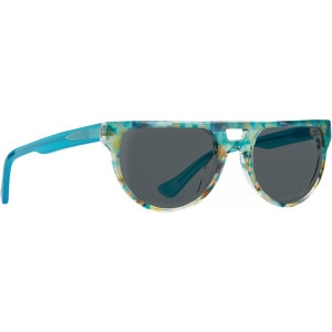RAEN optics Astyn Sunglasses