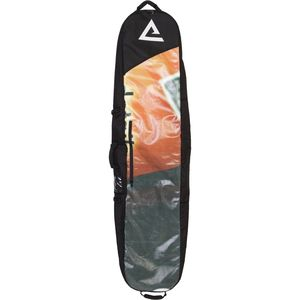 Rareform Icon Snowboard Bag