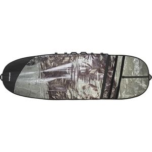Rareform SUP Daybag - Wide