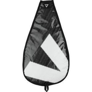 Rareform Stand-Up Paddle Blade Cover