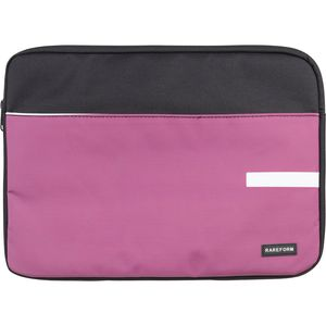 Rareform 13in Laptop Sleeve