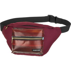 Rareform Hip Pack