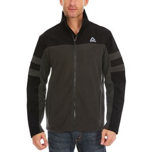 Reebok Polar Fleece Softshell Jacket - Men's