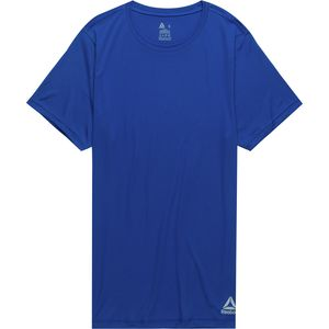 Reebok Performance Short-Sleeve T-Shirt - Men's