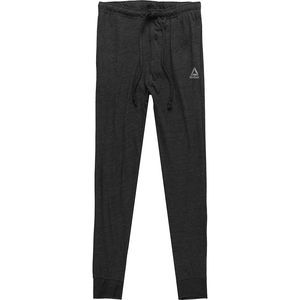 Reebok Knit Jogger - Men's