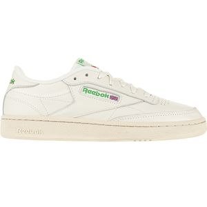 Reebok Club C 85 Sneaker - Women's