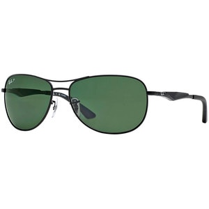 Ray-Ban RB3519 Sunglasses