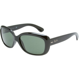 Ray-Ban Jackie Ohh Sunglasses - Women's