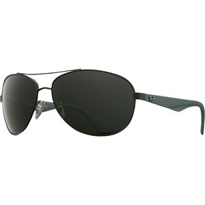Ray-Ban RB3526 Sunglasses