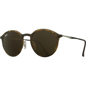 Ray-Ban RB4224 Sunglasses