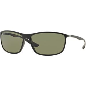 Ray-Ban RB4231 Sunglasses - Polarized