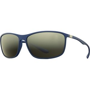 Ray-Ban RB4231F Sunglasses