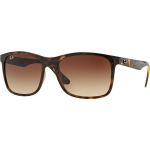 Ray-Ban RB4232F Sunglasses