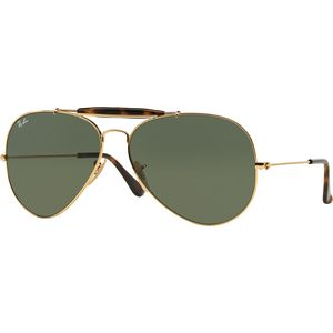 Ray-Ban Outdoorsman Sunglasses