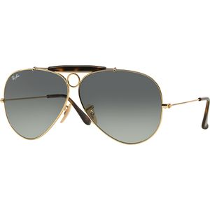 Ray-Ban Outdoorsman II Sunglasses