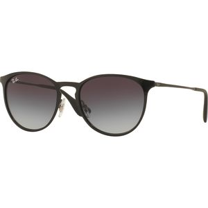Ray-Ban RB3539 Sunglasses