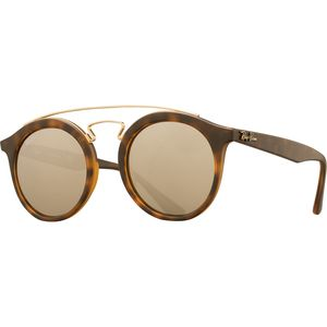 Ray-Ban RB4256 Sunglasses
